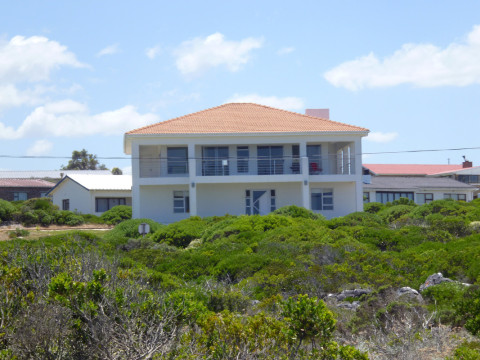 South Africa holiday rentals in Gansbaai-Western-Cape, Gansbaai-Western-Cape