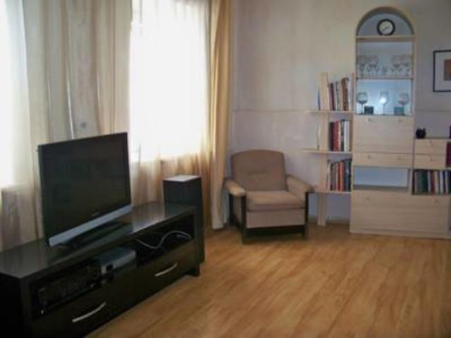 Armenië Vakantiehuis te huur in Gyumri, Gyumri