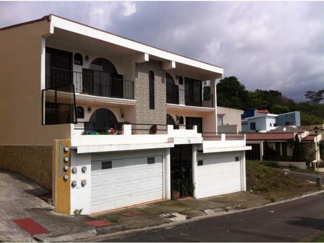 Costa Rica holiday rental in Sabanilla-Montes-De-Oca, Sabanilla-Montes-De-Oca