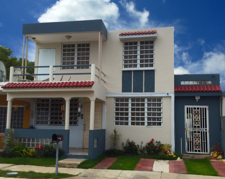 Puerto Rico vacation rentals in Ponce, Ponce