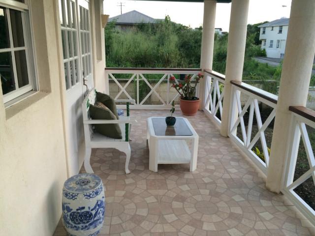 Barbados long term rental in Mullins, Mullins