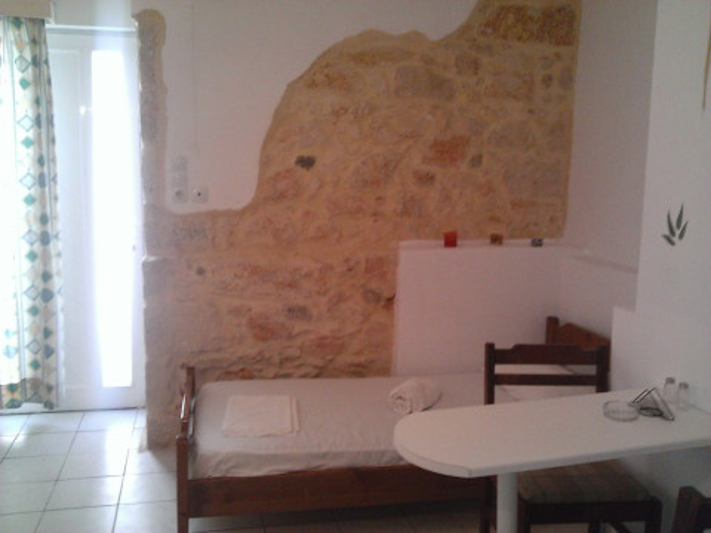 Greece long term rental in Crete, Heraklion-Iraklion