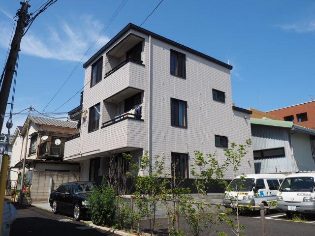 Japon Location Vacances en Mitaka-Shi, Mitaka-Shi