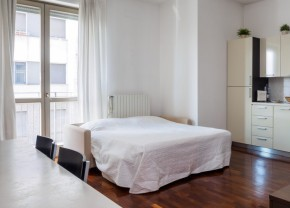 Italy holiday rentals in Lombardy, Milan