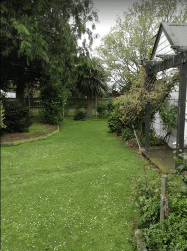 New Zealand holiday rentals in Springston, Springston