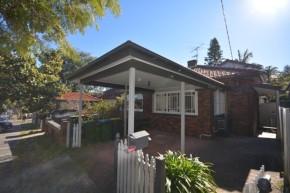 Australië Vakantiehuis te huur in New South Wales, Sydney