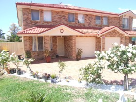 Australia holiday rentals in New South Wales, Sydney