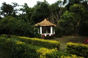 India holiday rentals in Tala, Tala