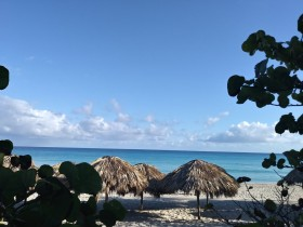 Cuba Vacation rentals in Varadero, Varadero