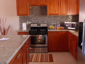 Bahamas holiday rentals in New Providence, New Providence