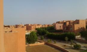 Egypt holiday rentals in Sharm Elsheikh, Sharm Elsheikh