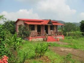 Nepal Long term rentals in Pokhara, Pokhara