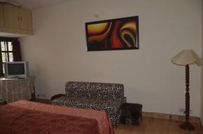 India holiday rentals in New Delhi, New Delhi