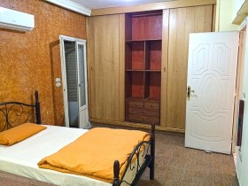 Egypt holiday rentals in Cairo, Cairo