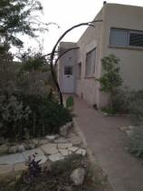 Israel holiday rentals in Merhav Am, Merhav Am