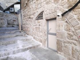 Palestine holiday rentals in Bethlehem, Bethlehem