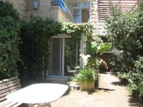 Israel holiday rentals in Jerusalem, Jerusalem