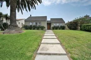 USA Holiday rentals in California, San Diego CA