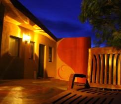 Argentina Vacation rentals in Cortaderas, Cortaderas