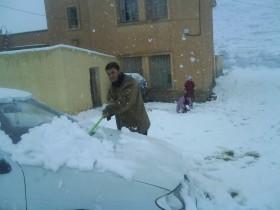 Algeria holiday rentals in Batna, Batna