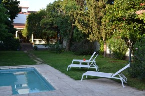 Argentina Vacation rentals in Mendoza, Mendoza