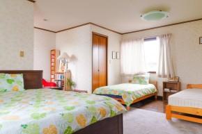 Japon Location Vacances en Ibaraki, Ibaraki
