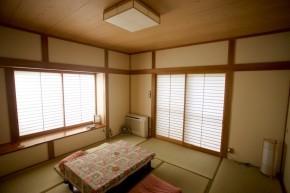 Japon Location Vacances en Mitaka, Mitaka