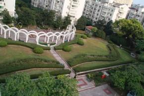 China RP holiday rentals in Shanghai, Shanghai