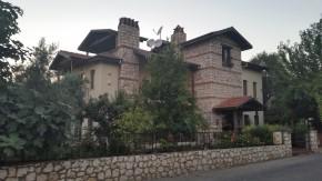 Turkey Holiday rentals in Mugla-Fethiye, Mugla-Fethiye