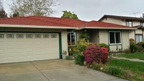 USA Holiday rentals in California, Sunnyvale CA