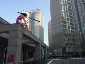 Korea holiday rentals in Incheon, Incheon