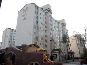 Corée Location longue en Incheon, Incheon