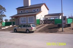 Argentina Vacation rentals in Cordoba, Cordoba