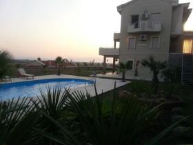 Turkije Vakantiehuis te huur in Aegean, Izmir