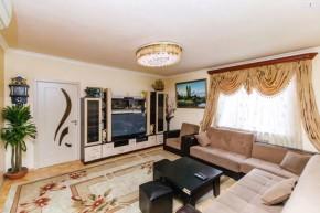 Armenia holiday rentals in Yerevan, Yerevan