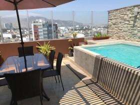 Peru Holiday rentals in San Borja, San Borja