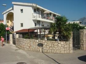 Montenegro holiday rentals in Bar, Bar