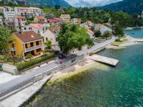 Montenegro holiday rentals in Kotor, Kotor