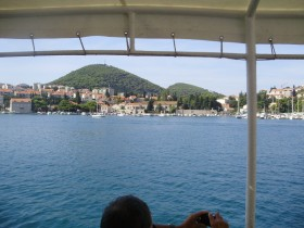 Croatia holiday rentals in Dubrovnik-Neretva, Dubrovnik