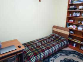 Kyrgyzstan holiday rentals in Bishkek, Bishkek