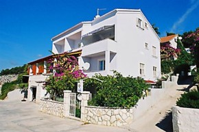 Croatia holiday rentals in Split-Dalmatia, Hvar