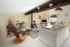 France Monthly Rentals in Midi-Pyrenees, Castres