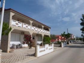 Croatia holiday rentals in Zadar, Vir