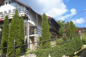 Romania holiday rentals in Zarnesti, Zarnesti