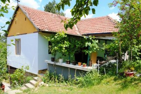 Serbia Holiday rentals in Rakovac, Rakovac