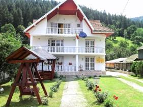 Romania holiday rentals in Vaduri, Vaduri
