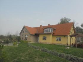 Hungary holiday rentals in Etyek- Botpuszta, Etyek- Botpuszta