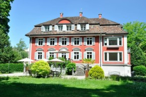 Switzerland Holiday rentals in Winterthur, Winterthur