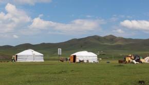 Mongolia holiday rentals in Ulaanbaatar, Ulaanbaatar