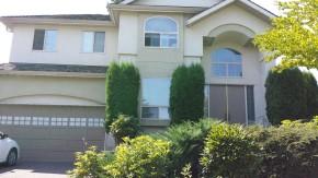 Canada Long term rentals in British Columbia, Surrey BC